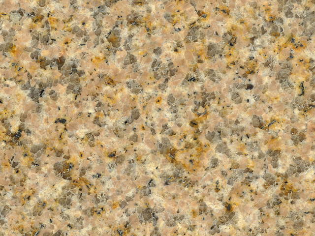 click the images below to view larger versions of our granite samples
