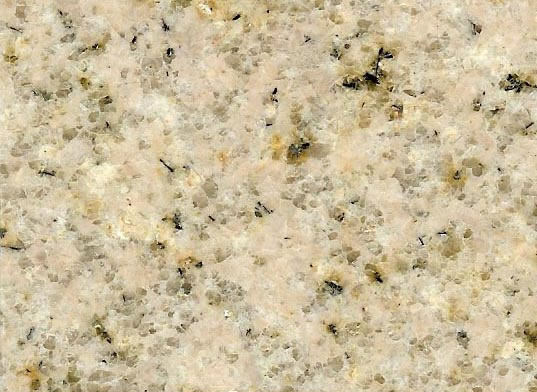 Granite Samples The Refinishing Touch