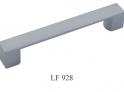 LF_928
