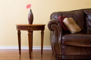 Furniture Asset Management