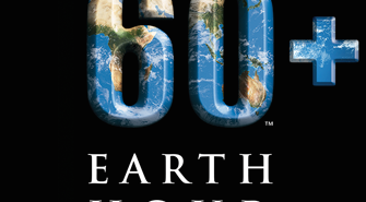 Earth Day 2015: Another hour of unity from brands that demonstrate sustainability all-year